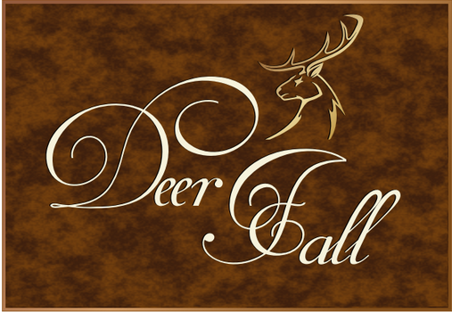 Deer_Fall_sign