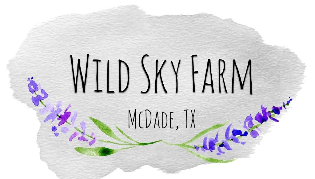 Wild_Sky_Farm-finished-logo-Copy