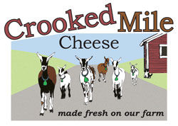 Crooked-Mile-Logo-small-Copy