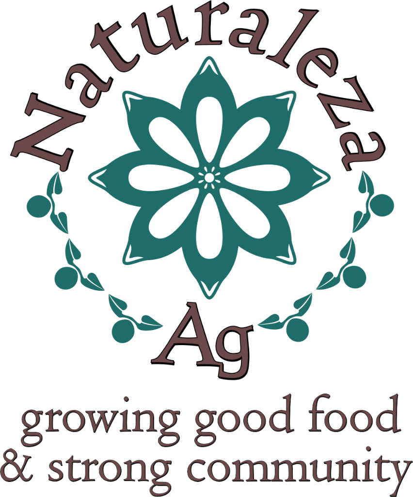 naturaleza-ag-logo-for-web-with-tag-colour