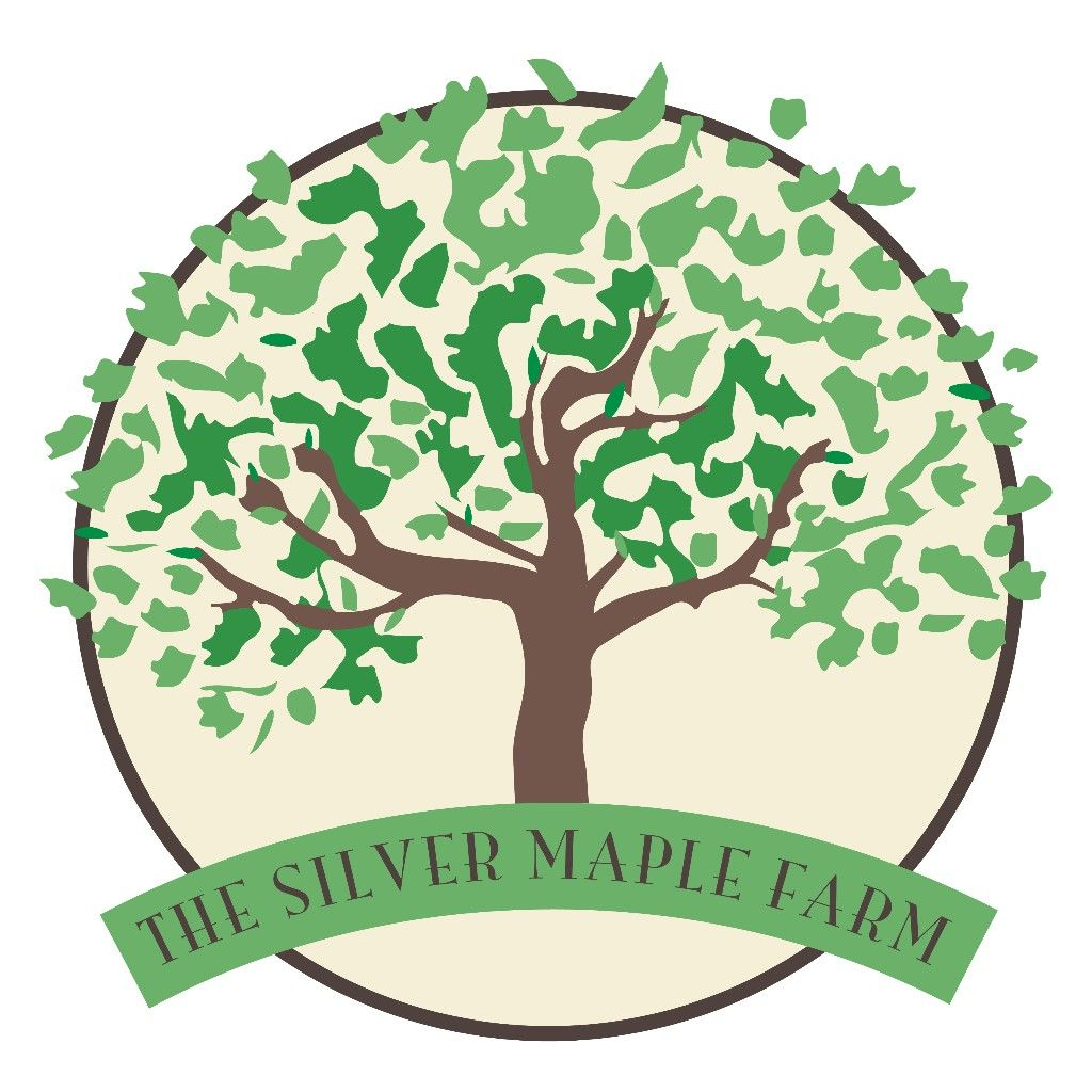 The-Silver-Maple-Farm-FINAL-LOGO-300