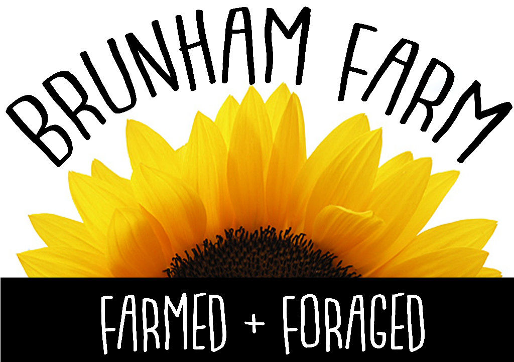 Brunham-Farm-Smithers-Farmed-and-Foraged-facebook