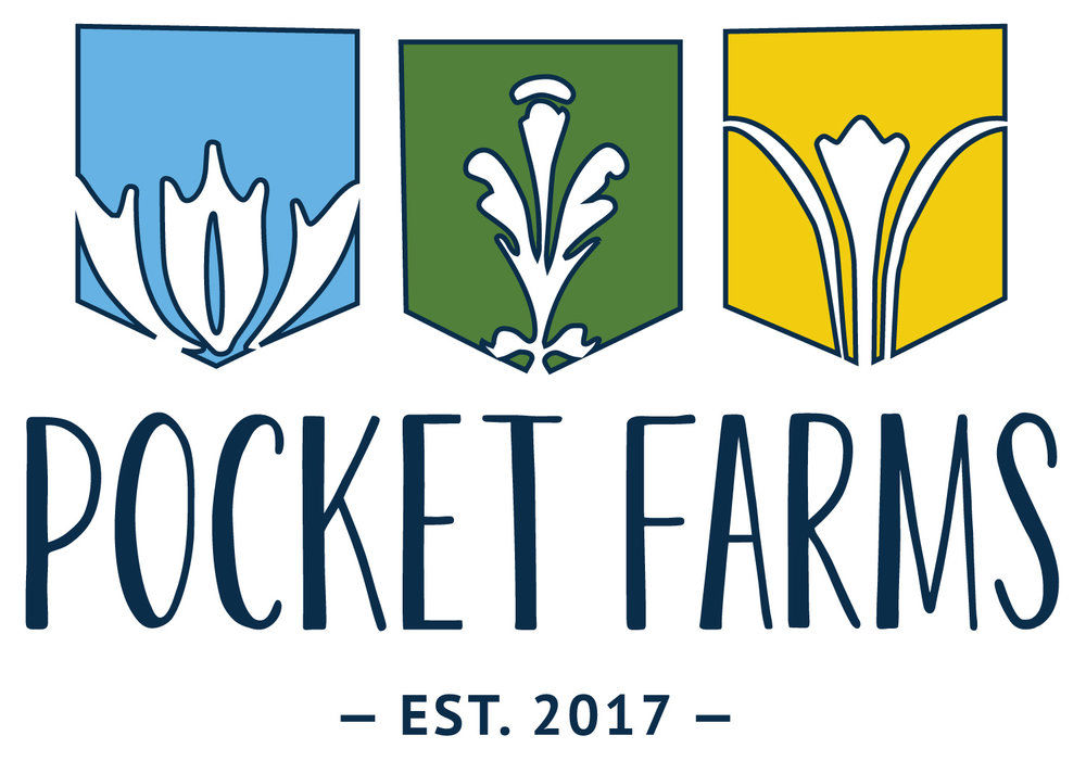 PocketFarms_Fullcolorlogowest_HR