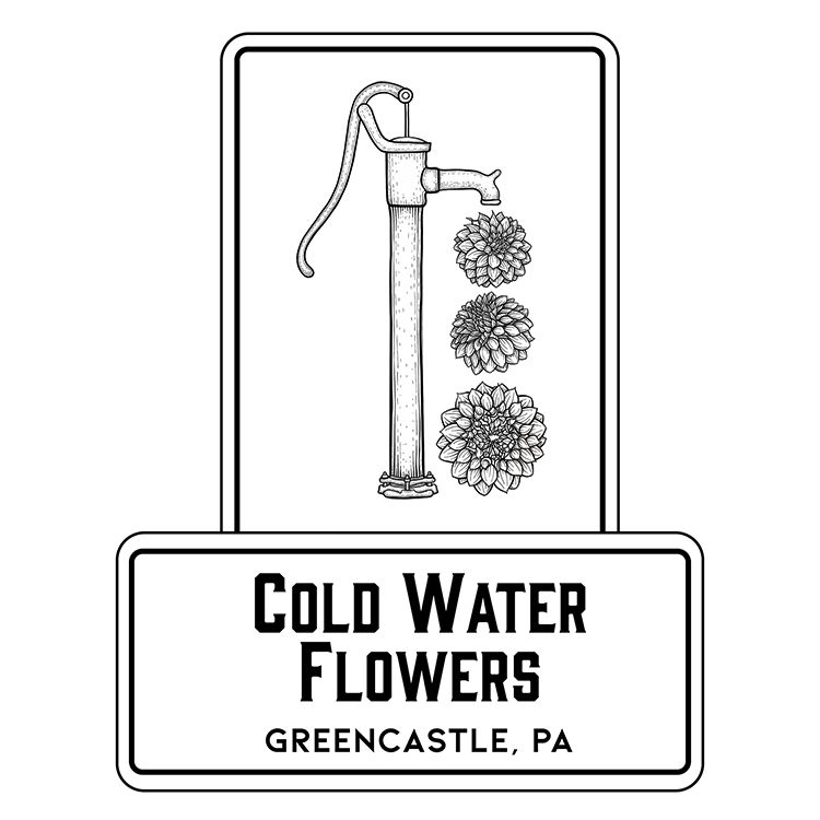 ColdWaterFlowers-Logo-Vertical-Small-1